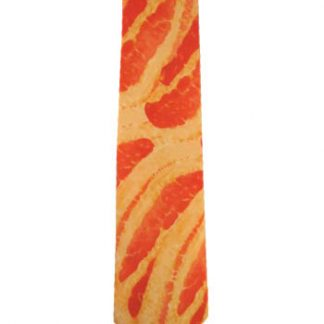 Bacon Men's Tie 5962-0
