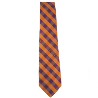 NBA Orange & Purple Phoenix Suns 9633