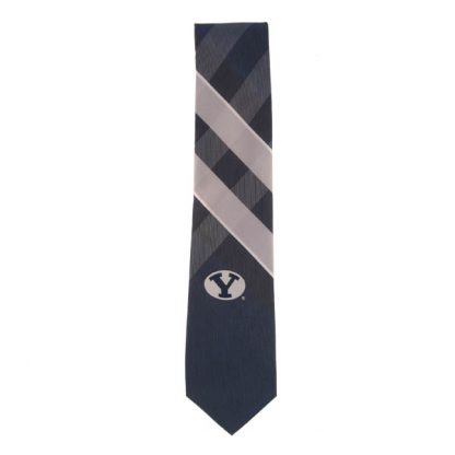 "49"" BYU Cougars Boy's Tie 6170"