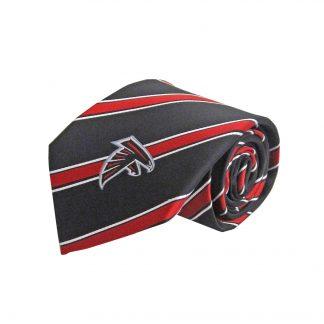 NFL Atlanta Falcons Mens Tie 1515-0