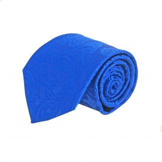 Royal Tone on Tone Paisley Men's Tie w/Pocket Square 4097-0
